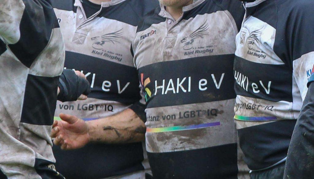 Homosexualität in Landwirtschafts-Doku: die beiden Seiten der Medaille